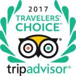 Vilnius City Hotel winner tripadvisor