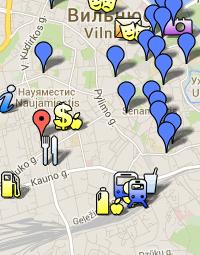 vilnius-map.png